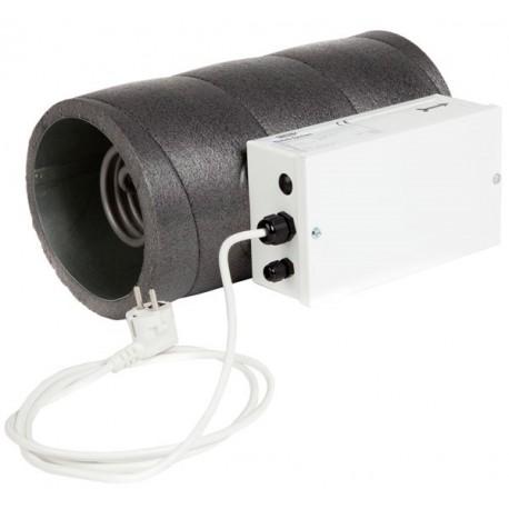 Réchauffeur 1000W Ren.HR Medium/Large option PCB