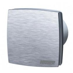 Aérateur Design Alu 100 KT