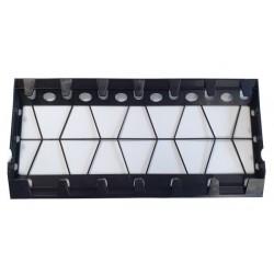 Cadre Filtre Flair (pour Filtres 532718)