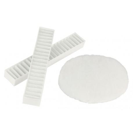 Lot de 3 filtres IC60% (G4) - pour Air 70