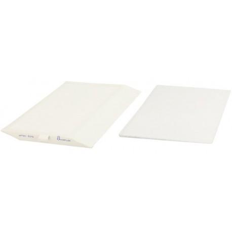 Filtres ePM1 50%+IC 60% (F7(1pc)+G4(1pc)) pour Flair 325/400